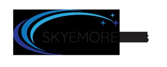 SkymoreRV